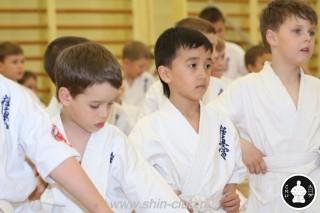 занятия каратэ для детей (34)