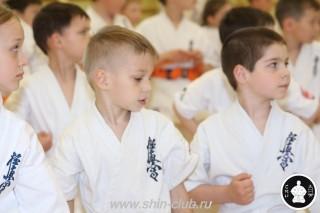 занятия каратэ для детей (35)