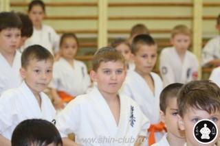 занятия каратэ для детей (36)
