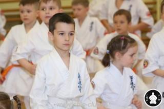 занятия каратэ для детей (37)