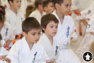 занятия каратэ для детей (38)