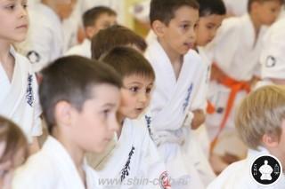 занятия каратэ для детей (39)