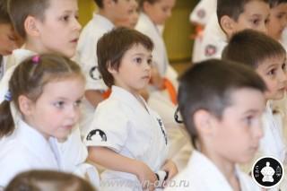занятия каратэ для детей (40)