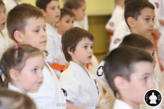 занятия каратэ для детей (41)