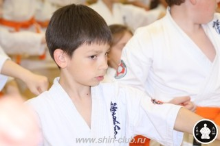 занятия каратэ для детей (44)