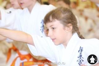 занятия каратэ для детей (45)