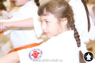 занятия каратэ для детей (46)