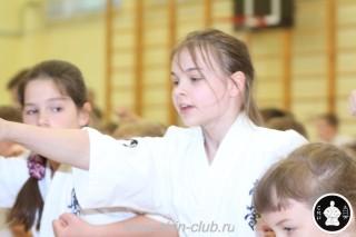 занятия каратэ для детей (47)