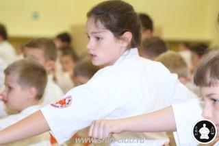 занятия каратэ для детей (48)
