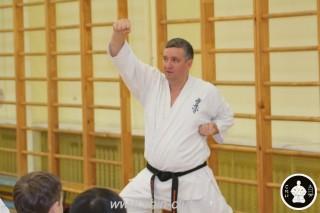 занятия каратэ для детей (49)