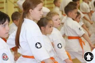 занятия каратэ для детей (50)