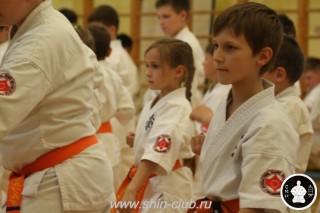 занятия каратэ для детей (52)