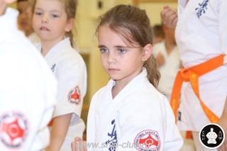 занятия каратэ для детей (53)