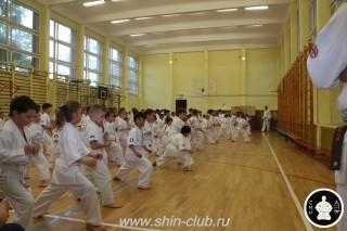 занятия каратэ для детей (54)