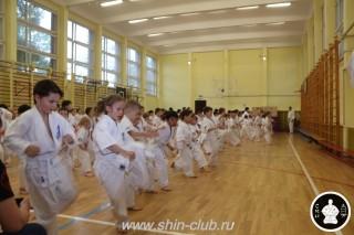 занятия каратэ для детей (55)