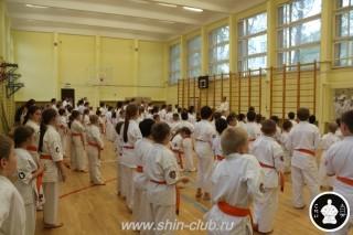 занятия каратэ для детей (56)