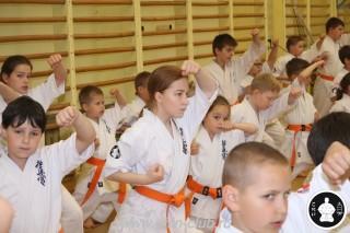 занятия каратэ для детей (57)