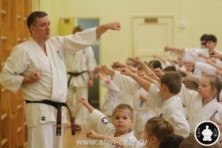 занятия каратэ для детей (6)