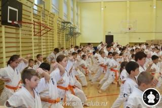 занятия каратэ для детей (61)