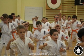 занятия каратэ для детей (63)
