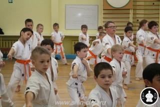занятия каратэ для детей (64)