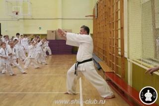 занятия каратэ для детей (65)