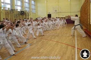 занятия каратэ для детей (66)