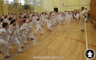 занятия каратэ для детей (67)