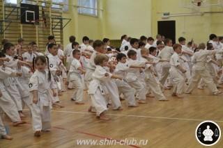 занятия каратэ для детей (69)