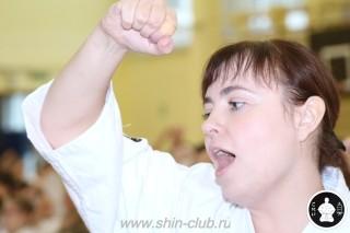 занятия каратэ для детей (7)