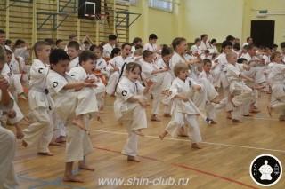 занятия каратэ для детей (70)