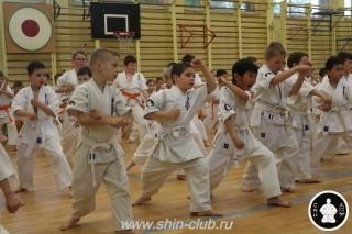 занятия каратэ для детей (72)
