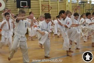 занятия каратэ для детей (73)