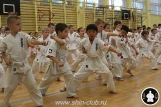 занятия каратэ для детей (74)