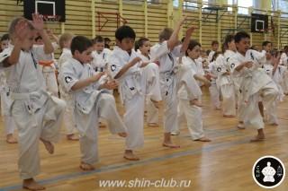 занятия каратэ для детей (75)