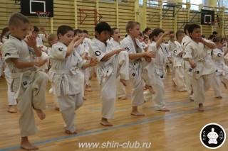занятия каратэ для детей (76)