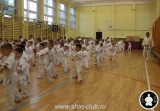занятия каратэ для детей (77)