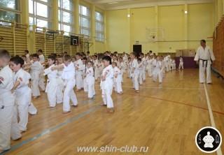 занятия каратэ для детей (78)