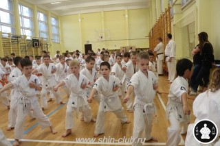 занятия каратэ для детей (79)