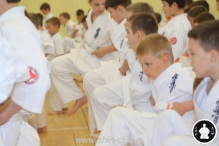 занятия каратэ для детей (8)