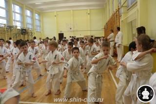 занятия каратэ для детей (80)