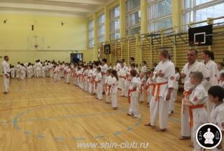 занятия каратэ для детей (81)