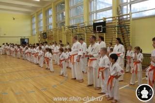занятия каратэ для детей (82)