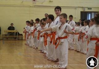 занятия каратэ для детей (83)