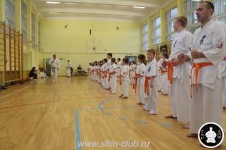 занятия каратэ для детей (84)