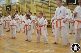занятия каратэ для детей (85)