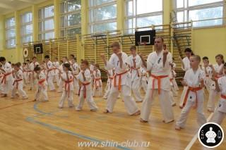 занятия каратэ для детей (86)