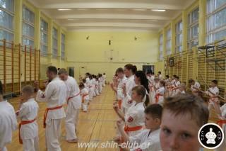 занятия каратэ для детей (87)