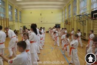 занятия каратэ для детей (88)