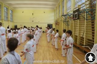 занятия каратэ для детей (89)